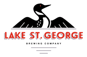 Lake St George Brewing Company