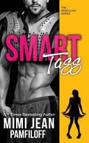 Smart Tass by Mimi Jean Pamfiloff