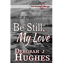 Be Still my Love (Book 1)