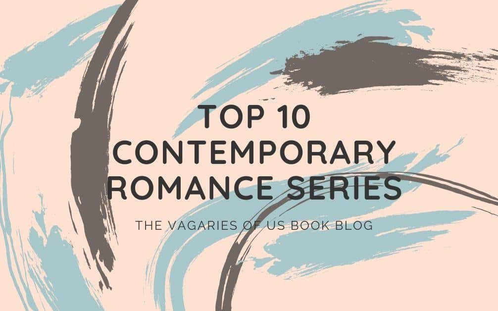 Best Contemporary Romance Novels